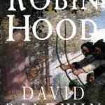 analysis of the robin hood legend Most research into the legend of robin hood has focused on finding the 'real' robin in this respect the work of the academics differs little from the work of amateur local historians across britain sadly, as techniques have developed, so successive theories as to the identity of the 'real' robin have been discredited.