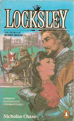 A medieval trilogy part 2 - 1 part 5